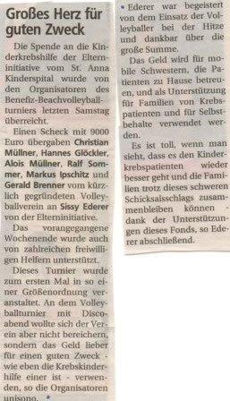 Scheckuebergabe (1)_JPG
