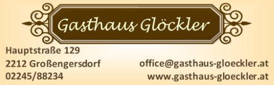 gloeckler_logo