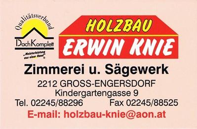 Holzbau_knie