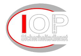 iop_sicherheitsdienst